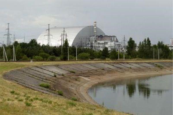 cms_13200/chernobyl_ipa_fg.jpg