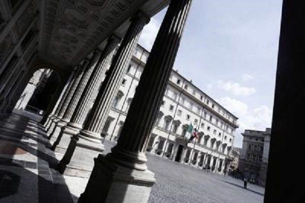 cms_13217/palazzo_chigi_fg.jpg