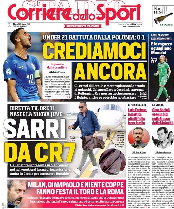 cms_13218/corriere_dello_sport.jpg