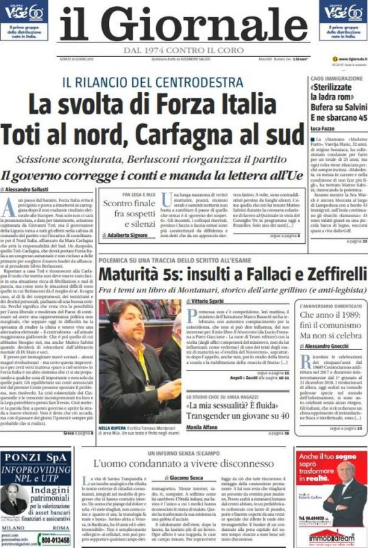 cms_13218/il_giornale.jpg