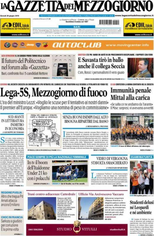 cms_13218/la_gazzetta_del_mezzogiorno.jpg