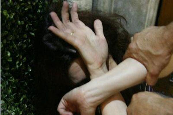 cms_13231/violenza_donna_ftg.jpg