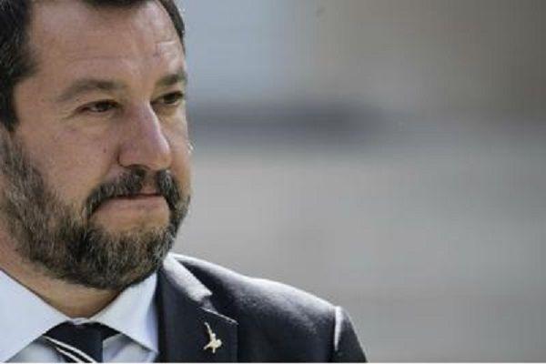 cms_13240/Salvini_Afp7_3-5-1500326650.jpg