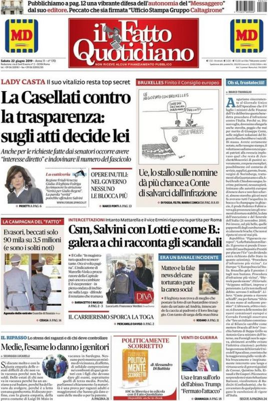 cms_13241/il_fatto_quotidiano.jpg