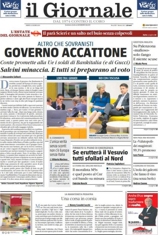 cms_13241/il_giornale.jpg