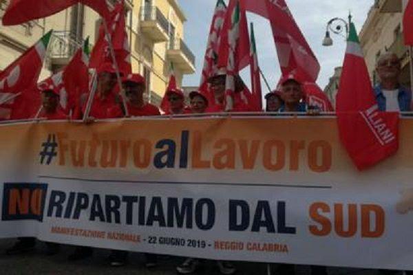 cms_13244/sindacati_Reggio_Calabria_Fg_22062019.jpg