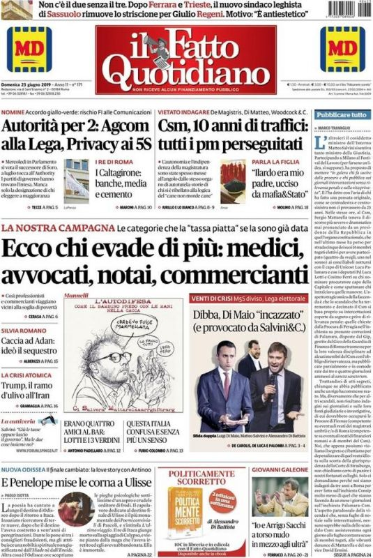 cms_13255/il_fatto_quotidiano.jpg