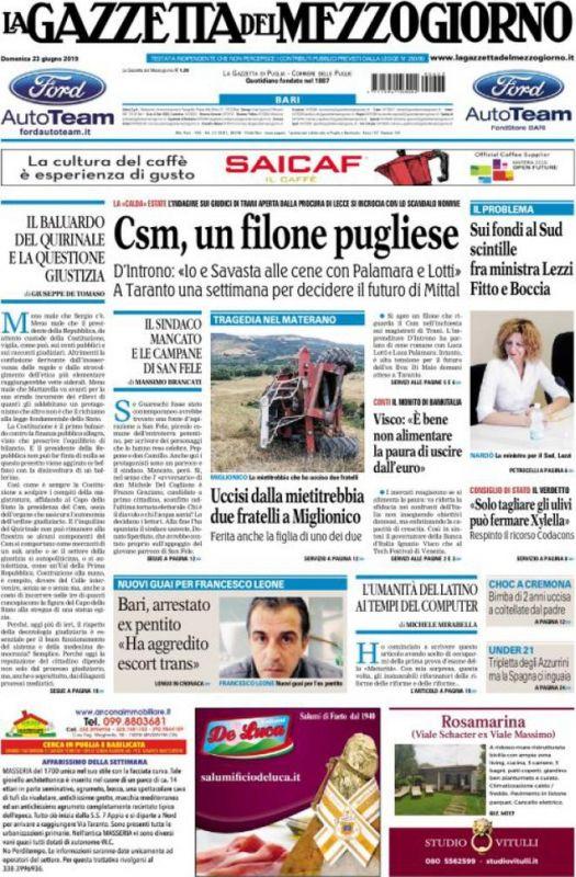 cms_13255/la_gazzetta_del_mezzogiorno.jpg