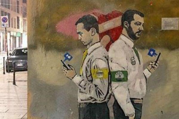 cms_13261/Salvini_DiMaio_guerraSocials_tvboy_Inst.jpg