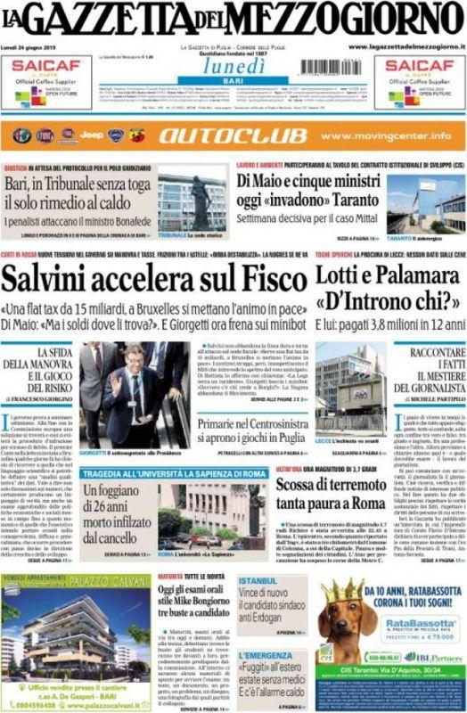 cms_13264/la_gazzetta_del_mezzogiorno.jpg