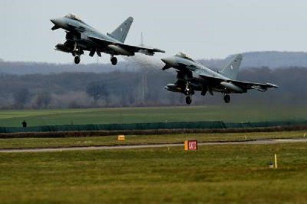 cms_13270/eurofighters_tedeschi_afp.jpg