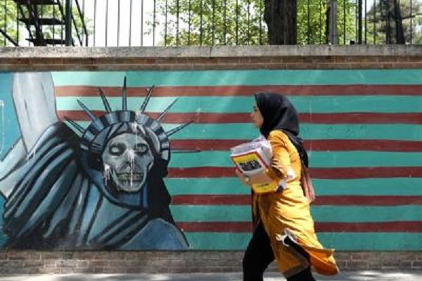 cms_13270/iran_murales_ambusa2_afp.jpg