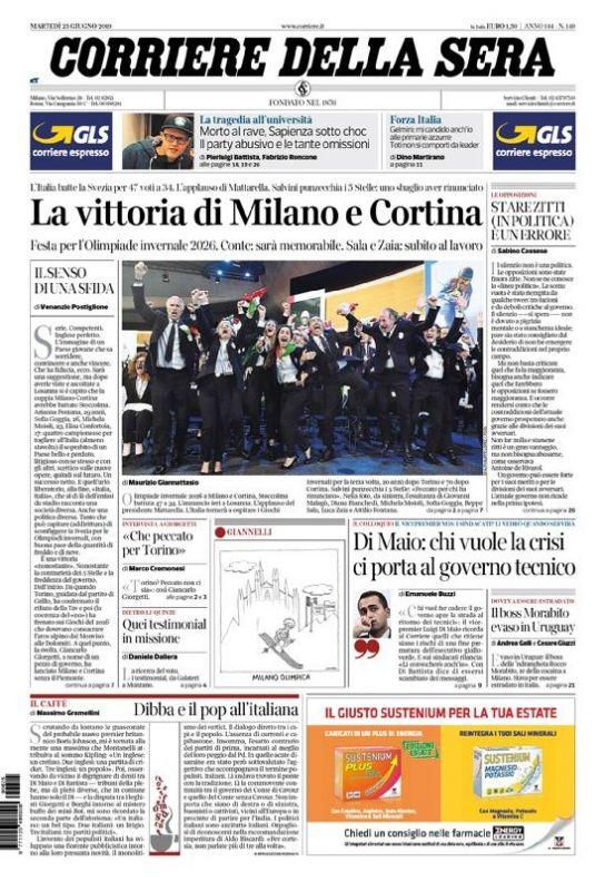 cms_13274/corriere-della-sera.jpg