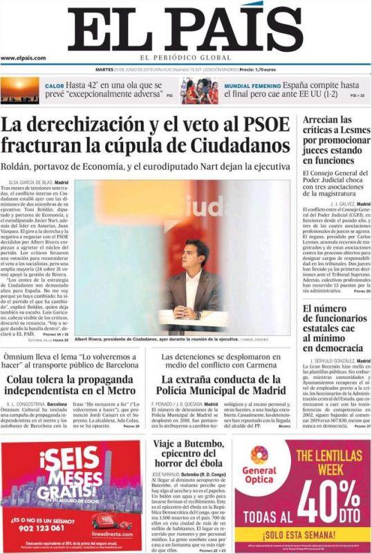cms_13274/el_pais.jpg