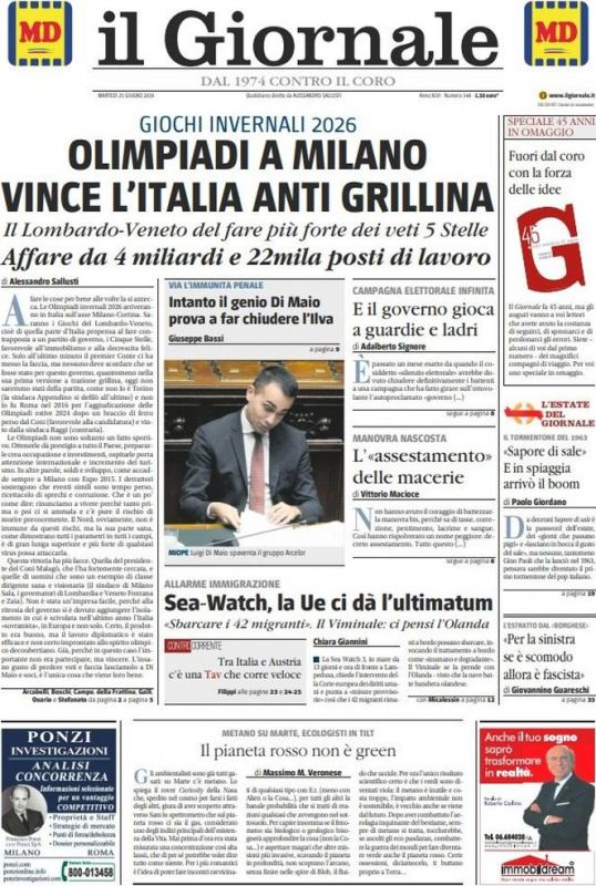 cms_13274/il_giornale.jpg