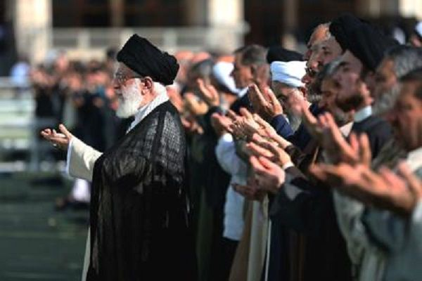 cms_13283/khamenei_iran_ipa.jpg