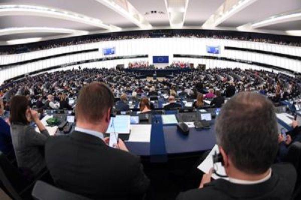 cms_13283/ue_strasburgo_parlamento_afp.jpg