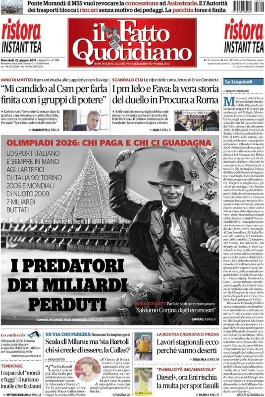 cms_13285/il_fatto_quotidiano.jpg
