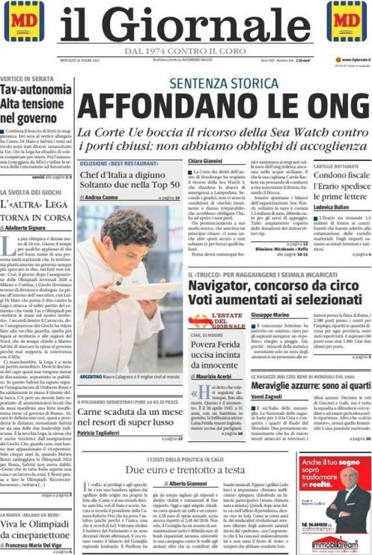cms_13285/il_giornale.jpg