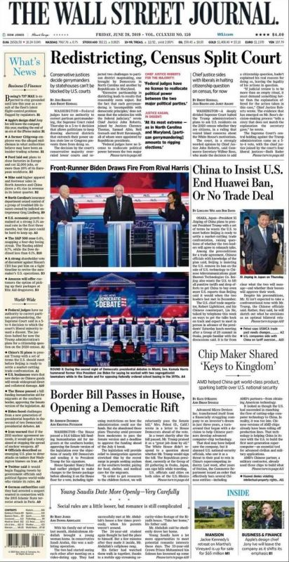 cms_13304/the_wall_street_journal.jpg