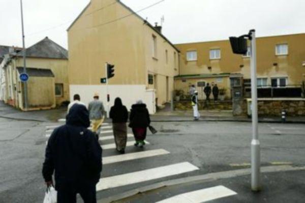 cms_13306/Brest_moschea_francia_afp.jpg