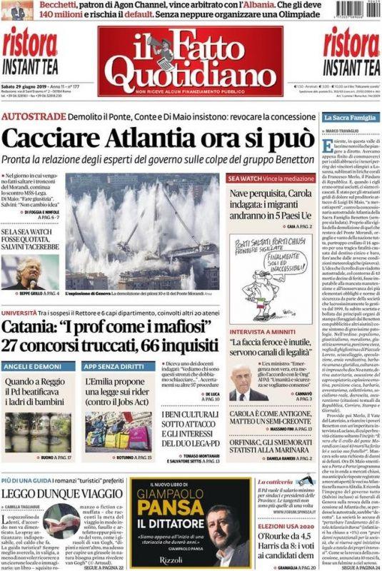 cms_13307/il_fatto_quotidiano.jpg