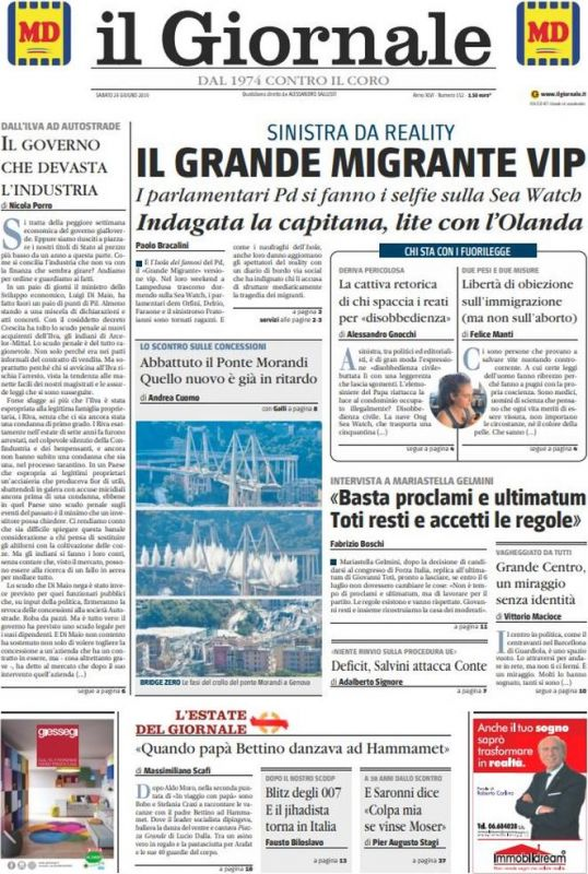 cms_13307/il_giornale.jpg
