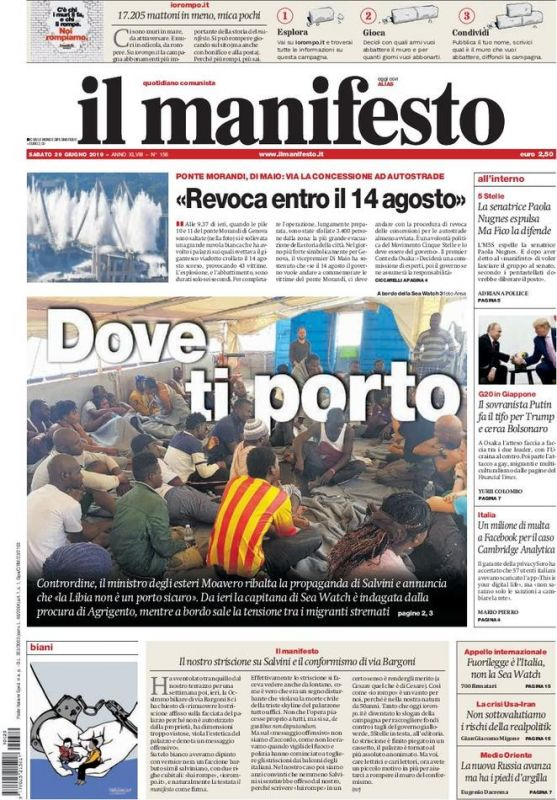 cms_13307/il_manifesto.jpg