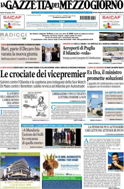cms_13307/la_gazzetta_del_mezzogiorno.jpg