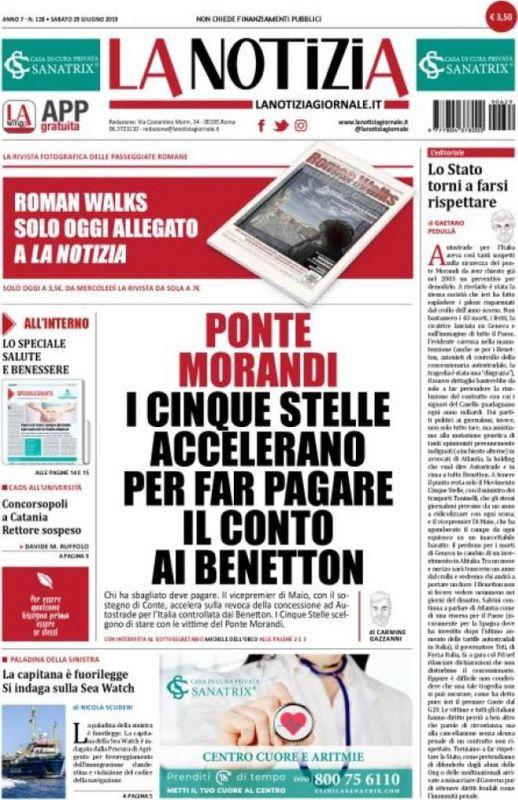 cms_13307/la_notizia.jpg