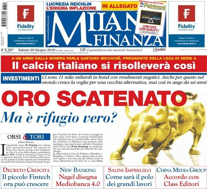 cms_13307/milano_finanza.jpg