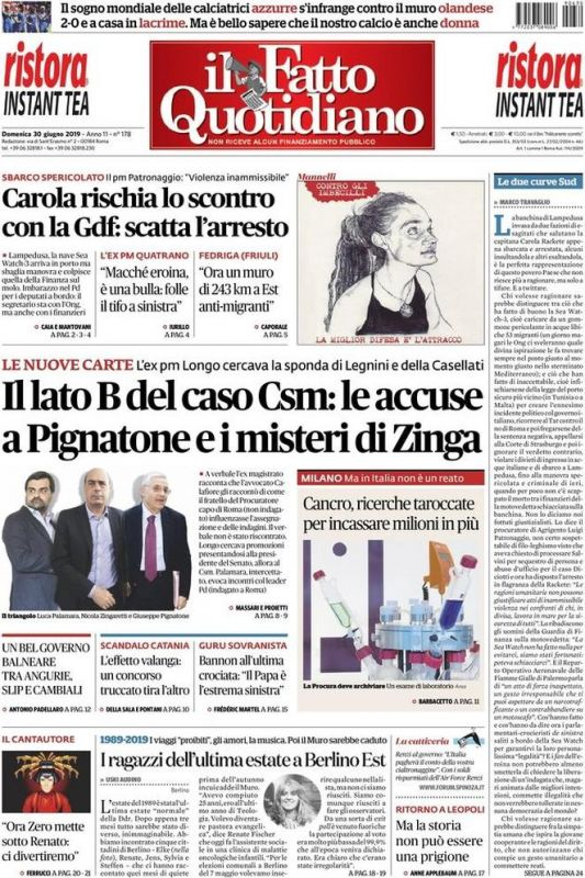 cms_13317/il_fatto_quotidiano.jpg