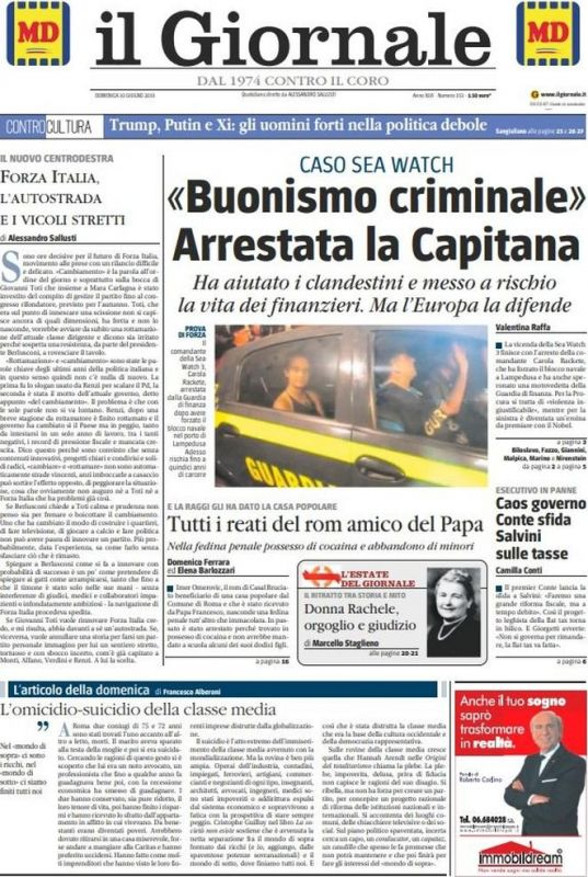 cms_13317/il_giornale.jpg