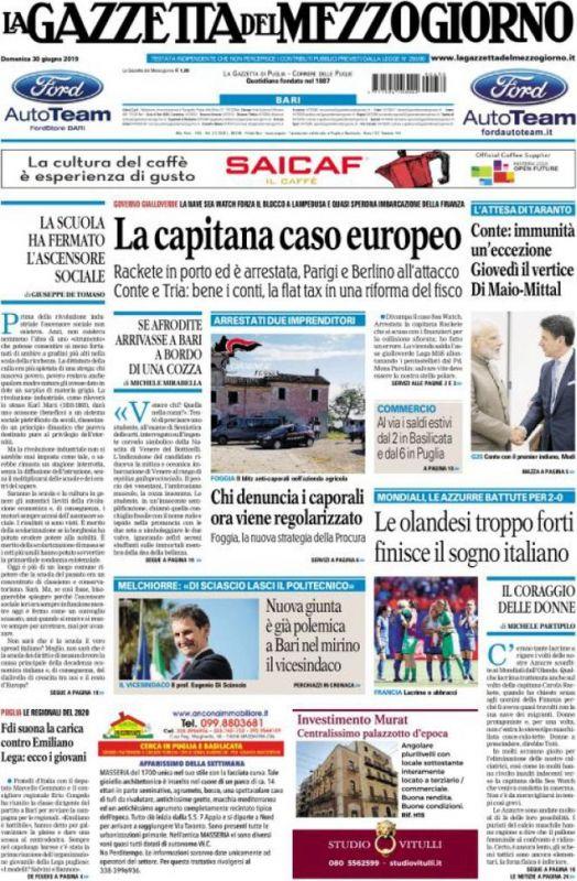cms_13317/la_gazzetta_del_mezzogiorno.jpg