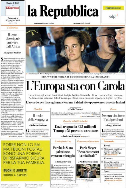 cms_13317/la_repubblica.jpg
