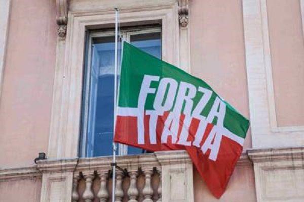 cms_13330/forza_italia_bandiera_fg.jpg