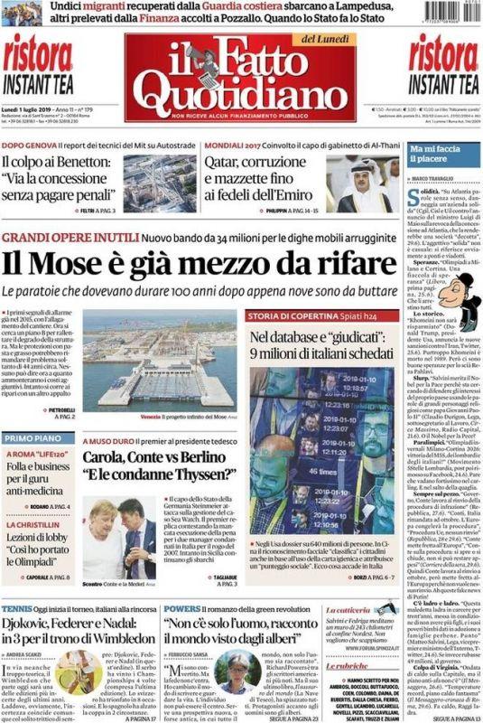 cms_13337/il_fatto_quotidiano.jpg