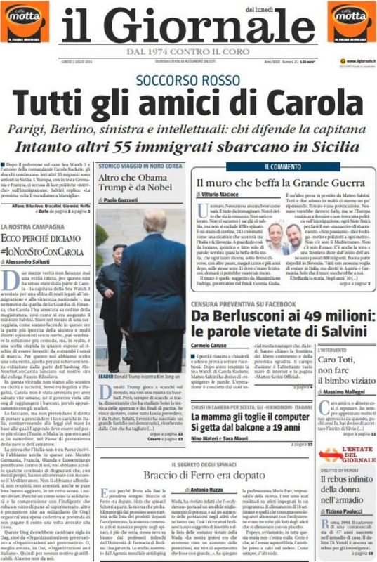 cms_13337/il_giornale.jpg