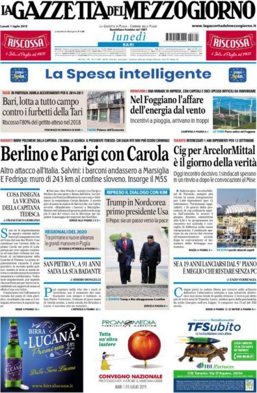 cms_13337/la_gazzetta_del_mezzogiorno.jpg