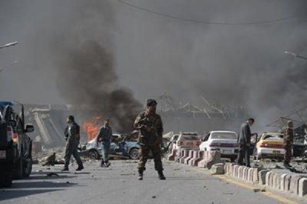 cms_13339/kabul_afghanistan_2afp.jpg