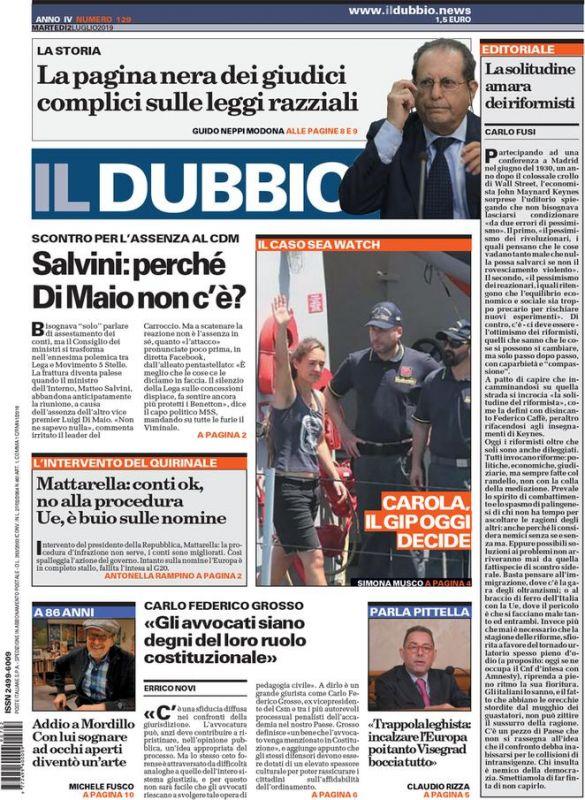 cms_13341/il_dubbio.jpg