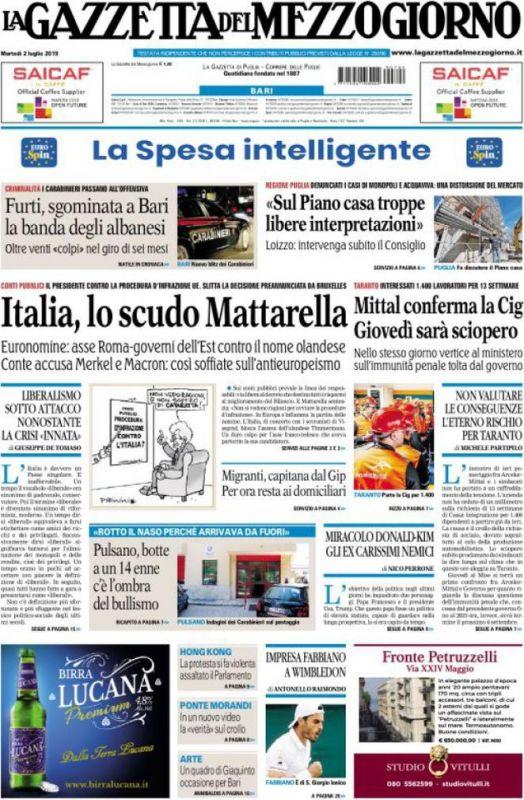 cms_13341/la_gazzetta_del_mezzogiorno.jpg