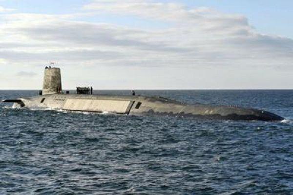 cms_13350/Trident_sottomarino_afp.jpg