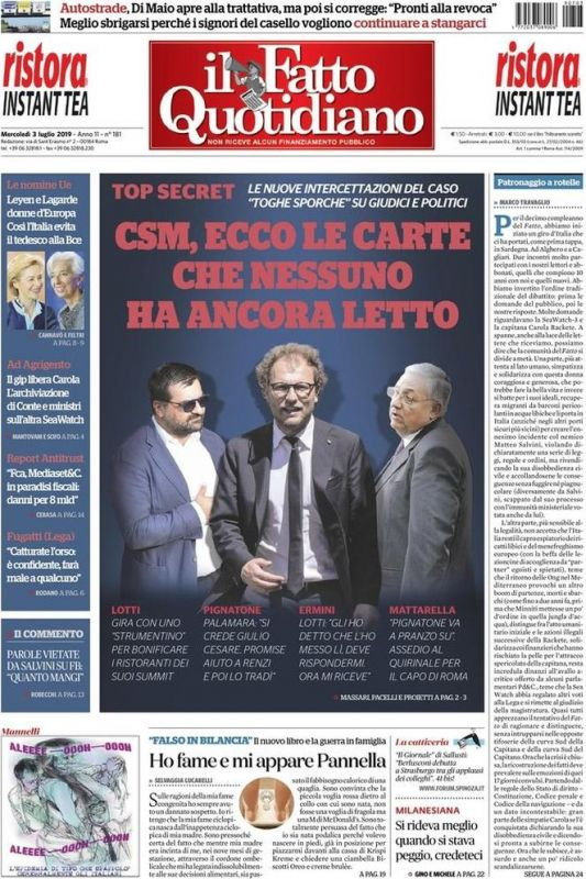 cms_13352/il_fatto_quotidiano.jpg