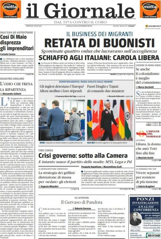 cms_13352/il_giornale.jpg
