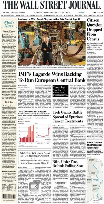 cms_13352/the_wall_street_journal.jpg