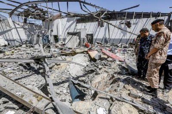 cms_13360/libia_migranti_bombardamento_afp.jpg