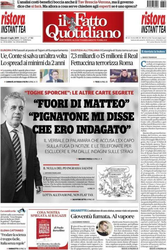 cms_13365/il_fatto_quotidiano.jpg