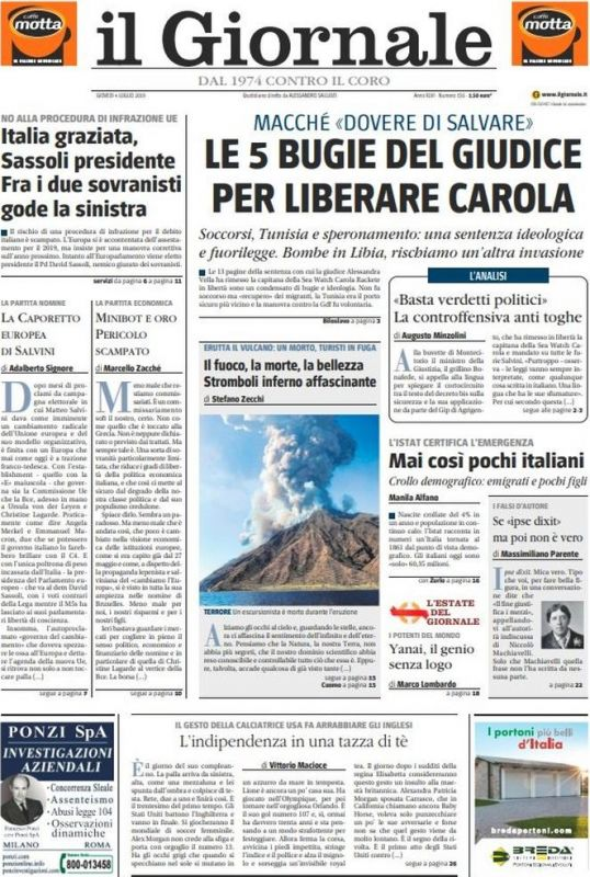 cms_13365/il_giornale.jpg