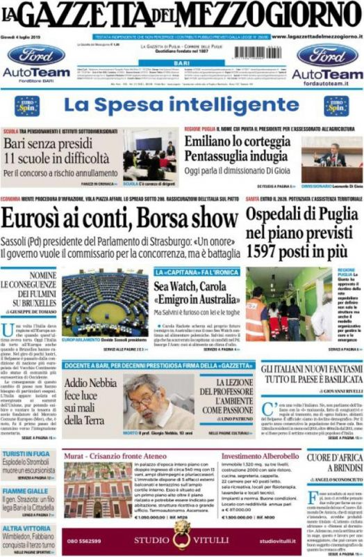 cms_13365/la_gazzetta_del_mezzogiorno.jpg